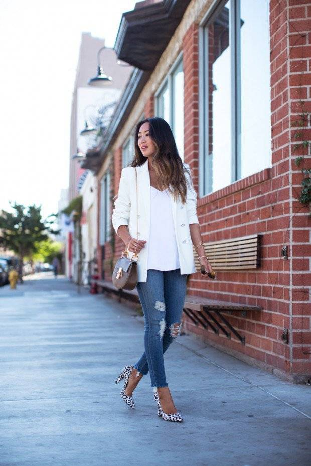 JamAdvice.com.ua - stylish-spring-ideas-jeans - 9