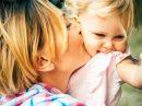 7 принципов сильной матери, которым нужно научить свою дочь