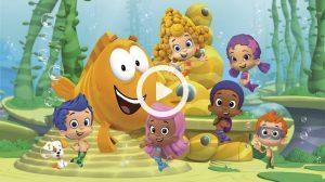 Веселый развивающий мультик для детей 3 лет: «Гуппи и пузырики» Источник: //jamadvice.com.ua/?p=6819&preview_id=6819&preview_nonce=502b55a0fe&preview=true