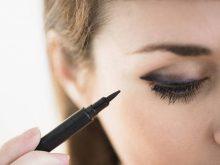 10 бьюти-советов, как применяется профессиональная косметика для лица