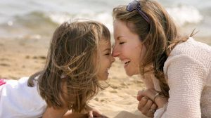 10 фраз, которые нельзя говорить своим детям