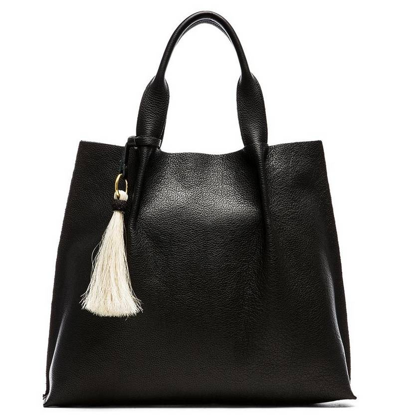 Oliveve Maggie Tote, $352