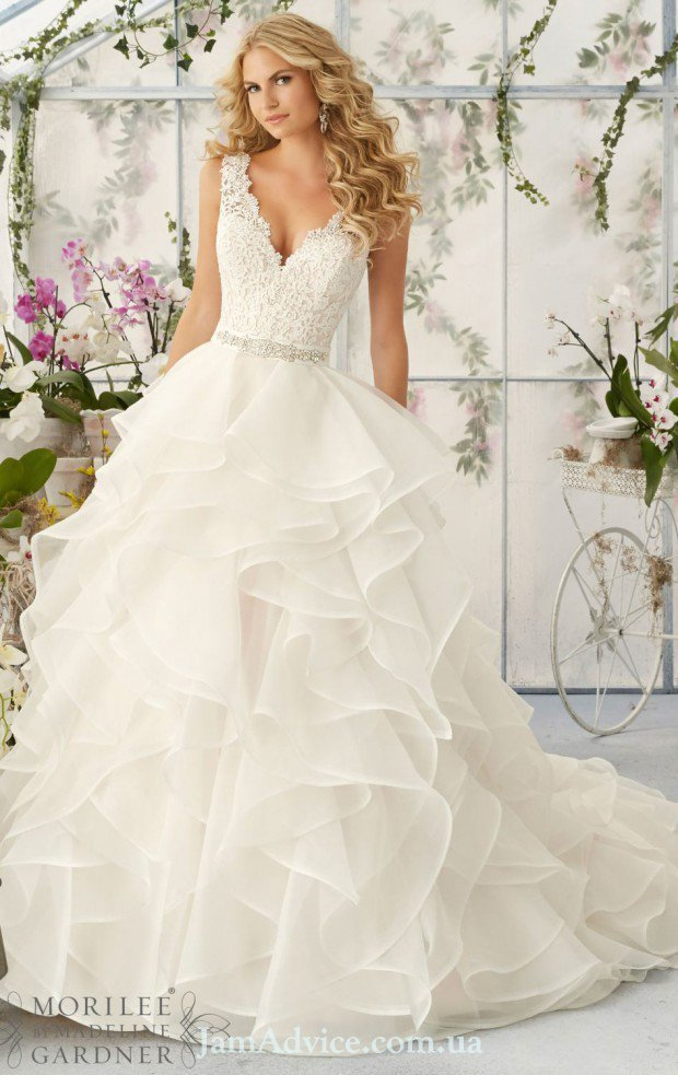 JamAdvice_com_ua_gorgeous_wedding_dresses_01