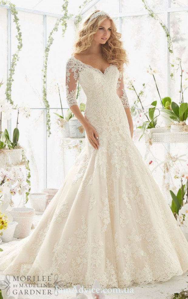 JamAdvice_com_ua_gorgeous_wedding_dresses_04