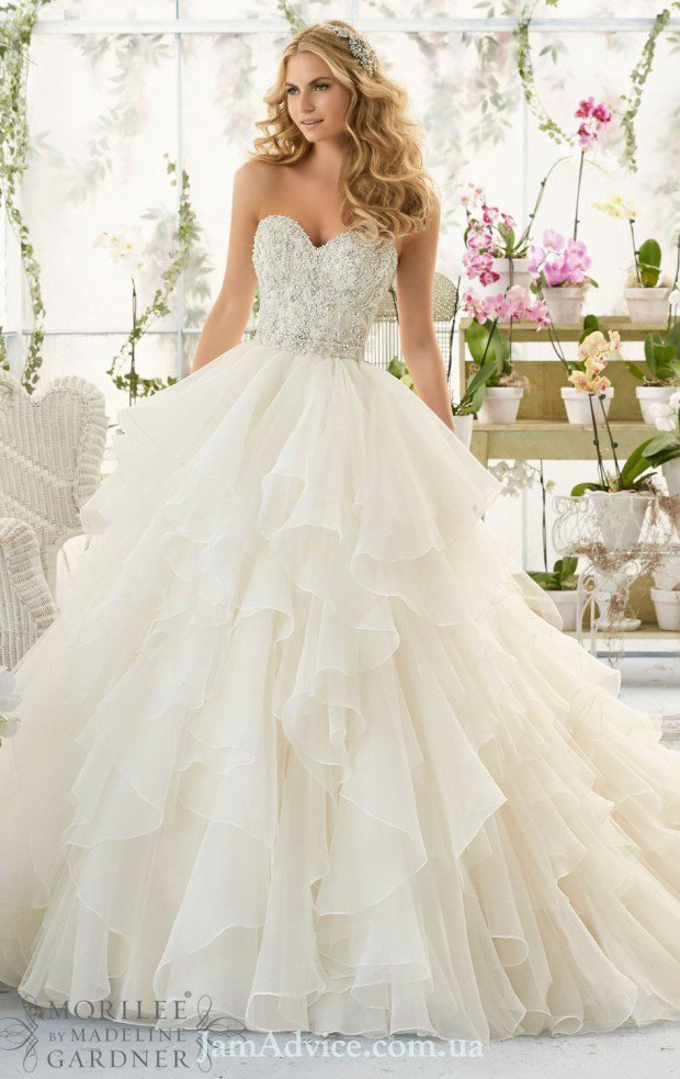 JamAdvice_com_ua_gorgeous_wedding_dresses_05