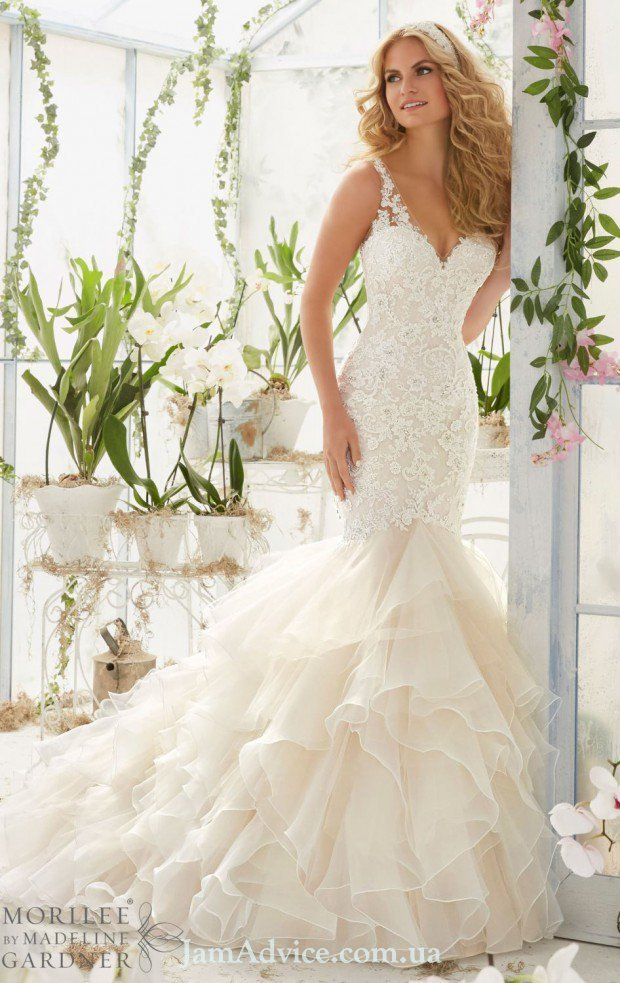JamAdvice_com_ua_gorgeous_wedding_dresses_06