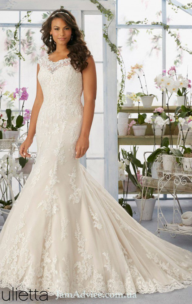 JamAdvice_com_ua_gorgeous_wedding_dresses_07