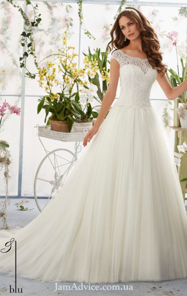 JamAdvice_com_ua_gorgeous_wedding_dresses_08