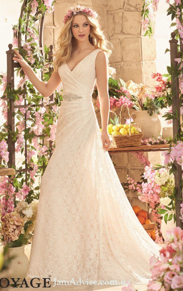 JamAdvice_com_ua_gorgeous_wedding_dresses_10