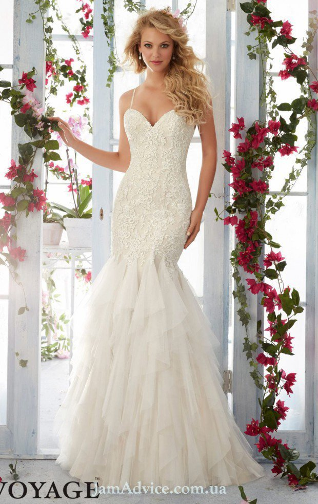 JamAdvice_com_ua_gorgeous_wedding_dresses_12