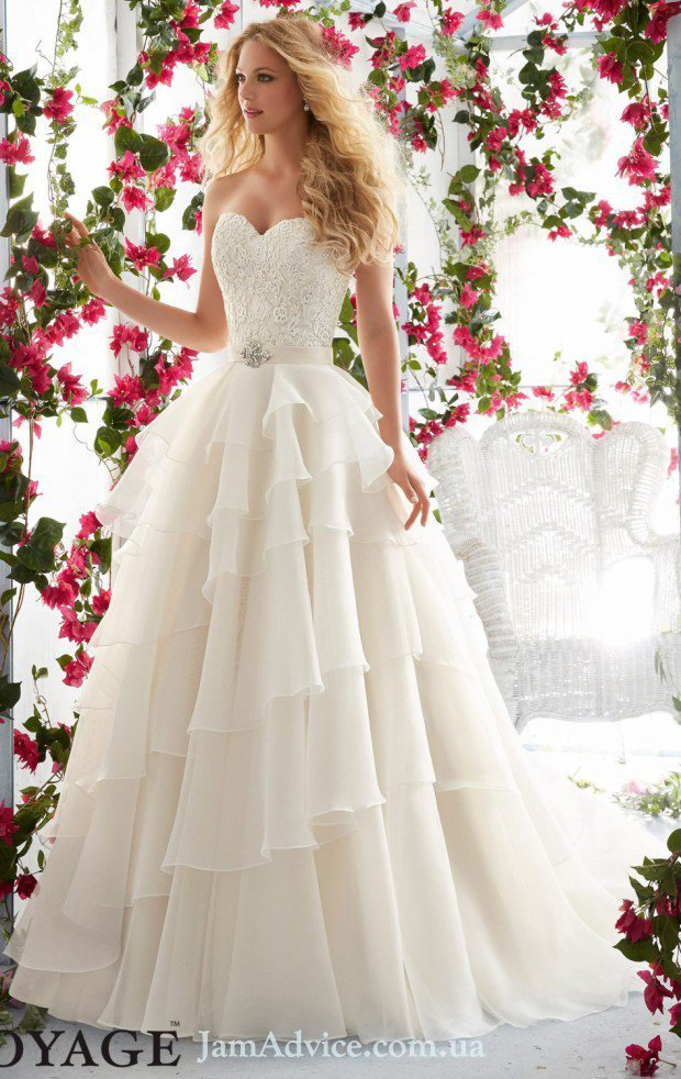 JamAdvice_com_ua_gorgeous_wedding_dresses_13