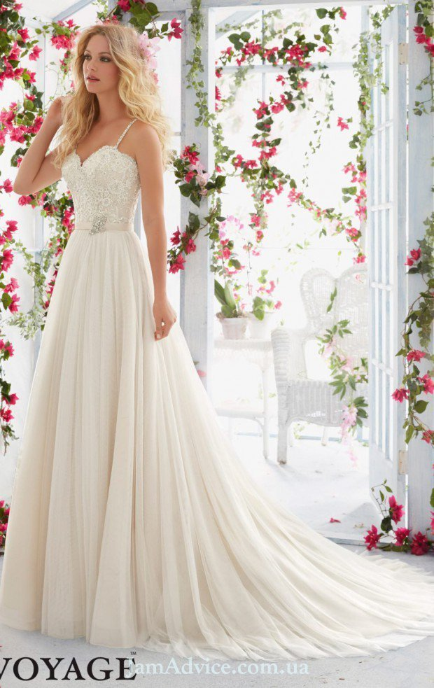 JamAdvice_com_ua_gorgeous_wedding_dresses_14