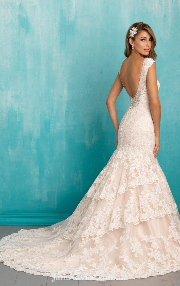 JamAdvice_com_ua_gorgeous_wedding_dresses_16