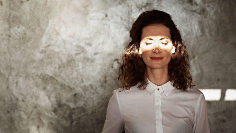 Как самые успешные женщины завоевывают доверие
