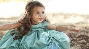 Какой эффект оказывают мультфильмы про принцесс на девочек