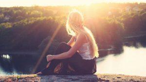 Как правильно медитировать: 5 скрытых признаков успеха