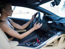 Способы парковки автомобиля с видеопримерами