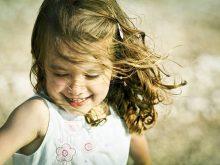 Испортить ребенка или как нельзя воспитывать детей