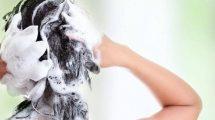 Как сделать шампунь в домашних условиях