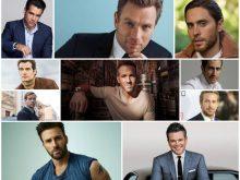 ТОП 10 самых популярных актеров Голливуда 2016 года