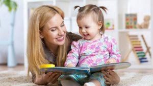 Почему не стоит учить ребенка буквам слишком рано