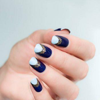 JamAdvice_com_ua_blue-glitter-nail-art_14
