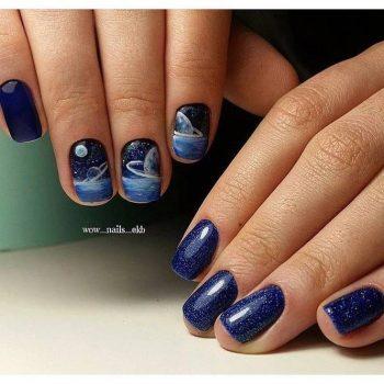 JamAdvice_com_ua_blue-glitter-nail-art_16