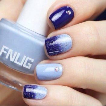 JamAdvice_com_ua_blue-glitter-nail-art_17