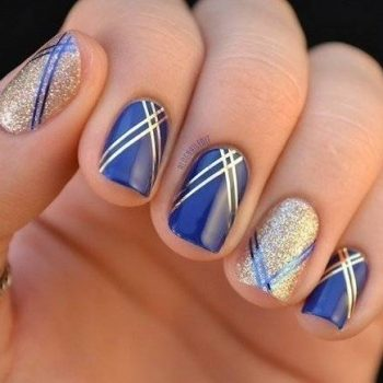 JamAdvice_com_ua_blue-glitter-nail-art_18