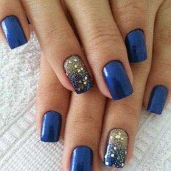 JamAdvice_com_ua_blue-glitter-nail-art_19