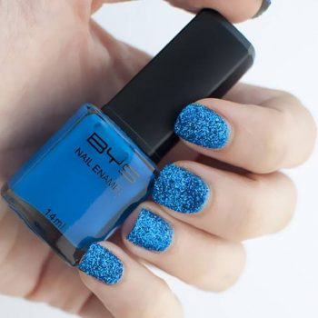 JamAdvice_com_ua_blue-glitter-nail-art_4