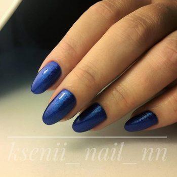 JamAdvice_com_ua_blue-glitter-nail-art_7