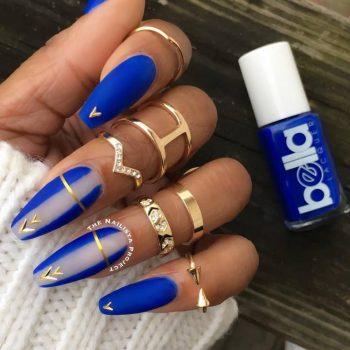 JamAdvice_com_ua_blue-matte-nail-art_1