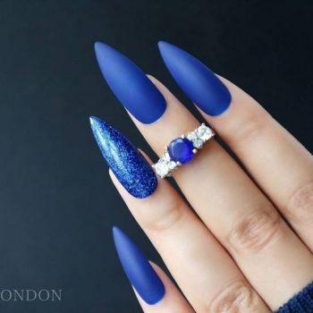 JamAdvice_com_ua_blue-matte-nail-art_11