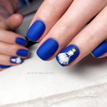 JamAdvice_com_ua_blue-matte-nail-art_2