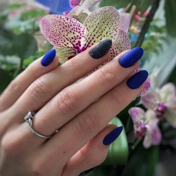 JamAdvice_com_ua_blue-matte-nail-art_4