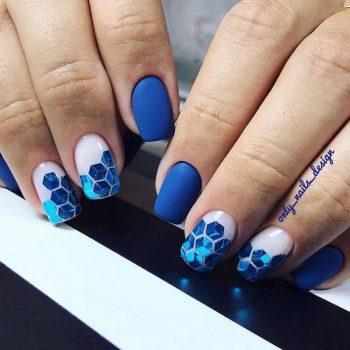 JamAdvice_com_ua_blue-matte-nail-art_5
