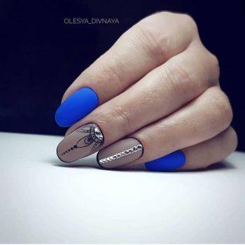 JamAdvice_com_ua_blue-matte-nail-art_6