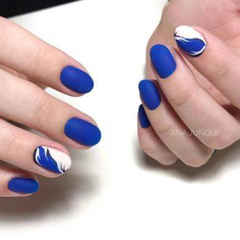 JamAdvice_com_ua_blue-matte-nail-art_8