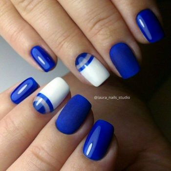 JamAdvice_com_ua_blue-nail-art-french_11