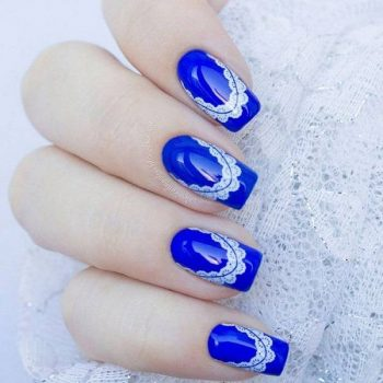 JamAdvice_com_ua_blue-nail-art-french_14