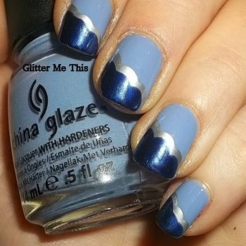 JamAdvice_com_ua_blue-nail-art-french_15