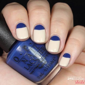 JamAdvice_com_ua_blue-nail-art-french_16
