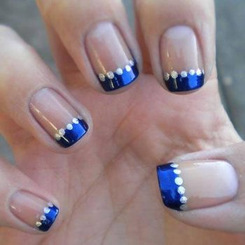 JamAdvice_com_ua_blue-nail-art-french_17