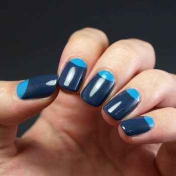 JamAdvice_com_ua_blue-nail-art-french_19