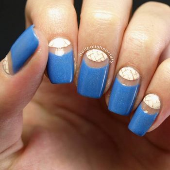 JamAdvice_com_ua_blue-nail-art-french_20