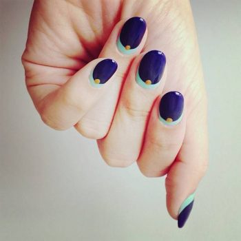JamAdvice_com_ua_blue-nail-art-french_5