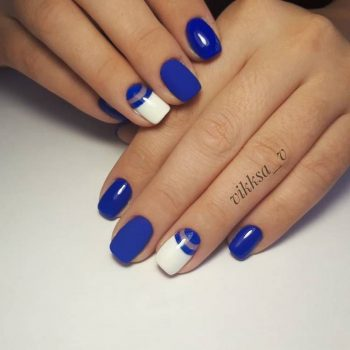 JamAdvice_com_ua_blue-nail-art-french_6