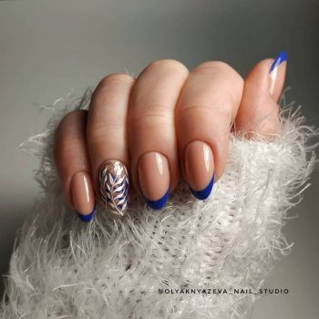 JamAdvice_com_ua_blue-nail-art-french_8
