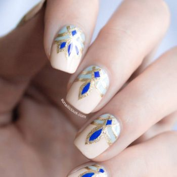 JamAdvice_com_ua_blue-nail-art-with-a-pattern_13